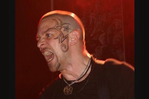 Interview du Misanthropic Luciferian Order par Metalion [2]   Rat Holes
