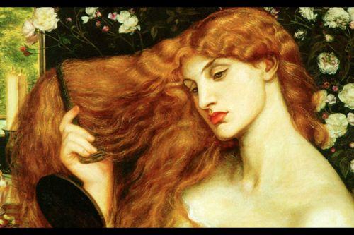 Lilith au sein du Mysticisme juif, première partie | Rat Holes 2