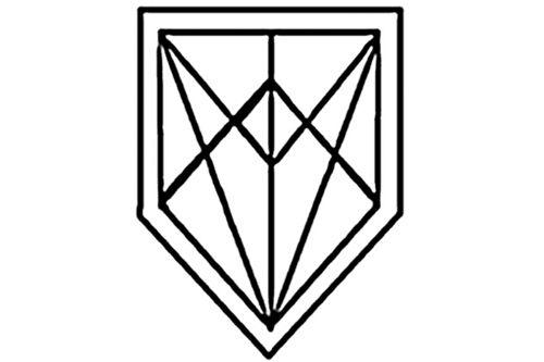 Les écrits de l'Alliance drakonique, première partie   Rat Holes