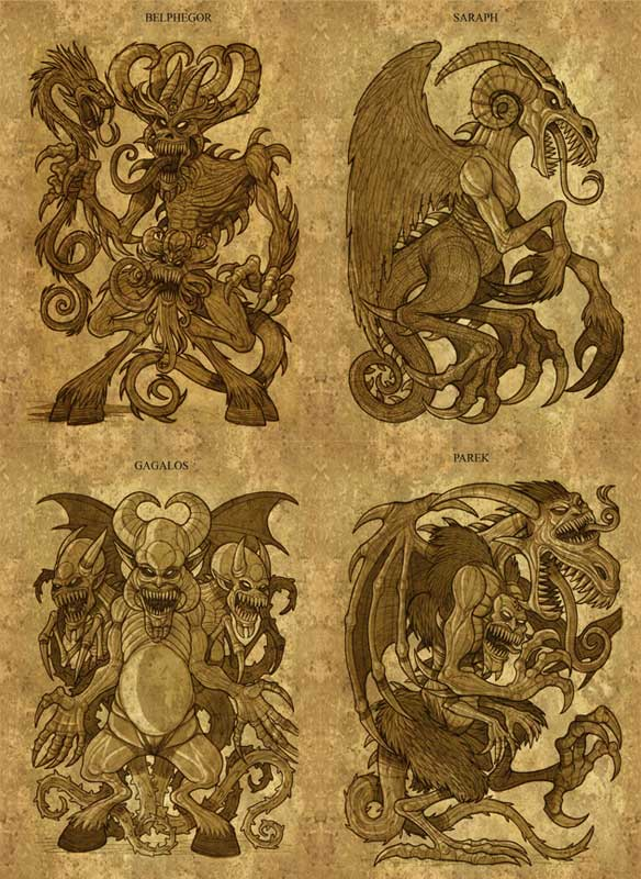 planche-demons1