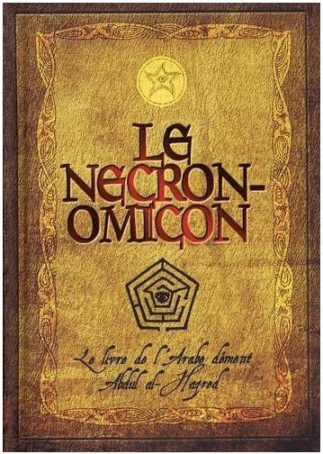 Necronomicon03