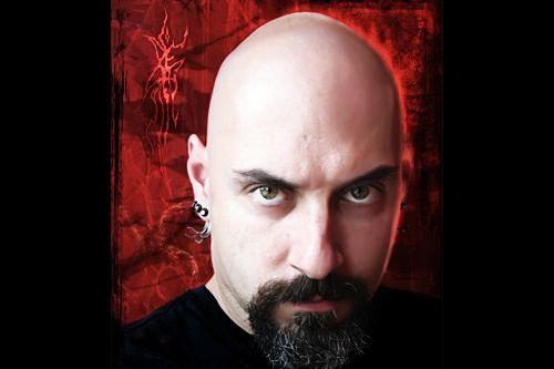 Le Culte de Cthulhu, Venger Satanis   Rat Holes 2