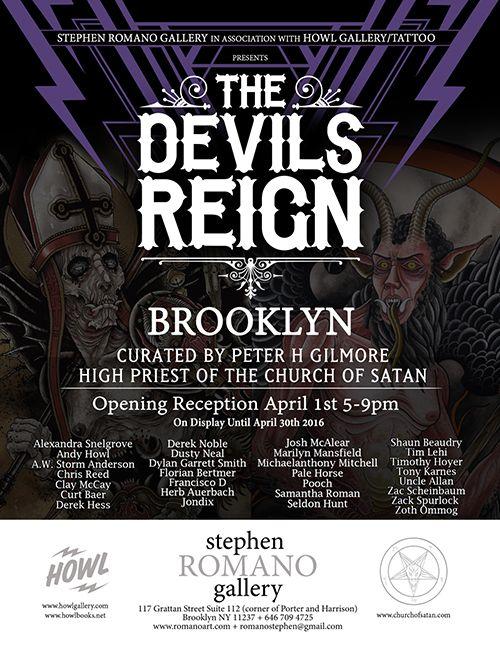 Devils reign03